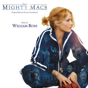 The Mighty Macs - Original Motion Picture Soundtrack