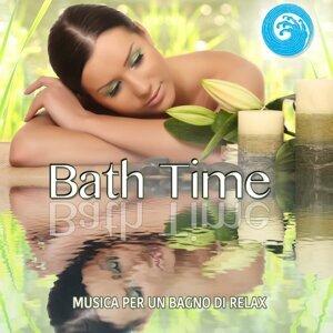 Bath Time: Musica per un bagno di relax - Wellness Relax