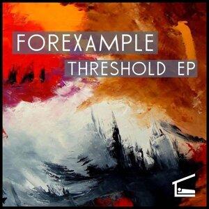 Threshold EP