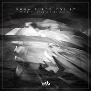 Moda Black, Vol. IV