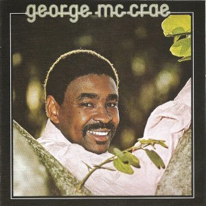 George McCrae - Expanded Edition