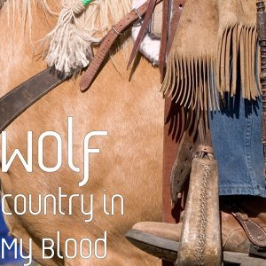 Country in My Blood