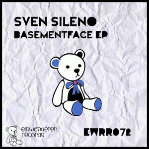 Basementface EP