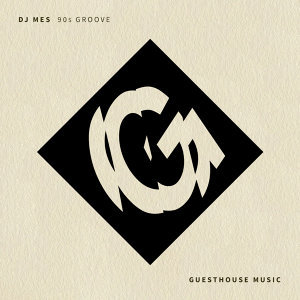 90s Groove
