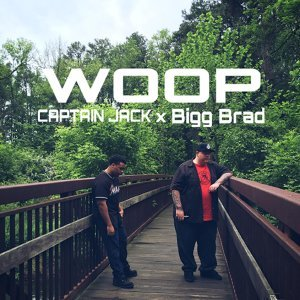 Woop (feat. BiggBrad)