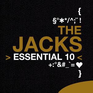The Jacks: Essential 10