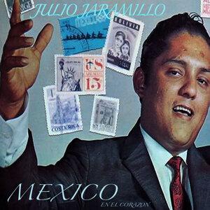 México en el Corazón