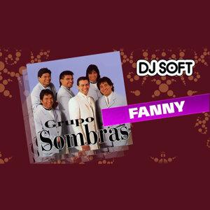 Fanny (Remix)