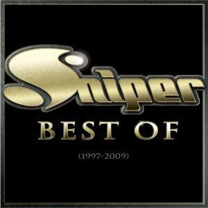 Best Of - 1997 / 2009