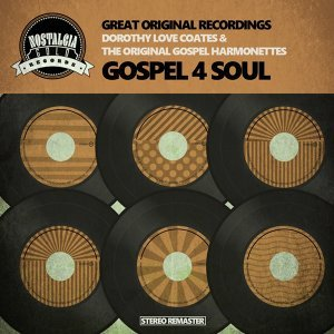 Gospel 4 Soul