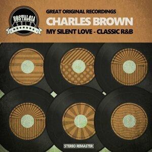 My Silent Love - Classic R&B