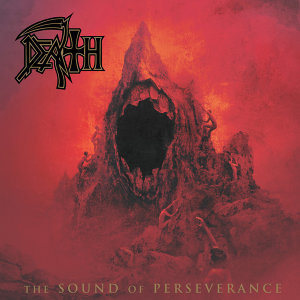 The Sound of Perserverence (Deluxe Version)
