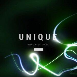 Unique 3