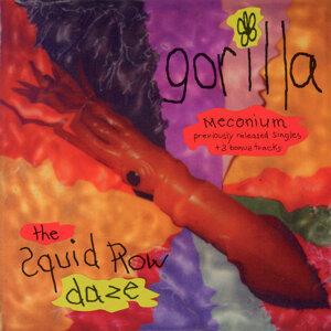Meconium: The Squid Row Daze