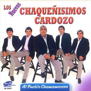 Al Pueblo Chamamecero
