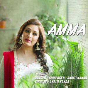 Amma - Single