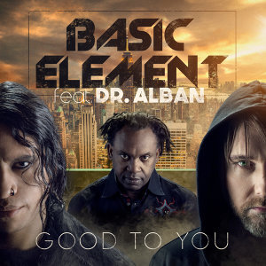 Good to You - Radio Version