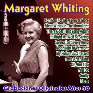 Grabaciones Originales Años 40