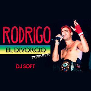 El Divorcio (Remix)