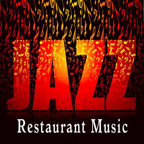 Jazz Restaurant Music