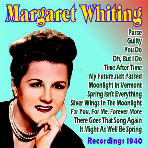 Recordings 1940