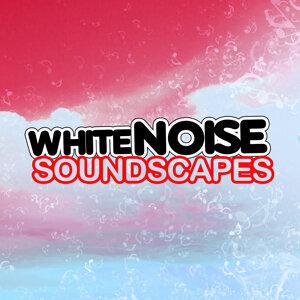White Noise Soundscapes
