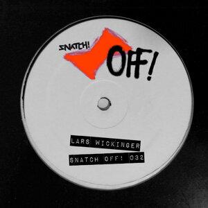 Snatch! Off 032