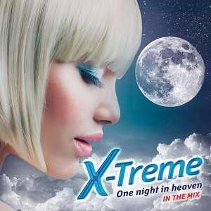 One Night in Heaven - In the Mix