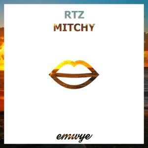 Mitchy
