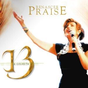 Renascer Praise 13 - A Colheita