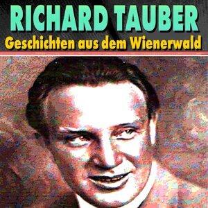 Geschichten aus dem Wienerwald - 16 wunderschöne Lieder