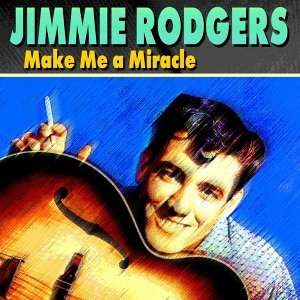 Make Me a Miracle - 18 Wonderfull Hits And Songs