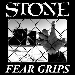 Fear Grips