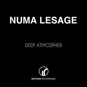 Deep Atmospher
