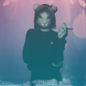 She Talks Too Much - Gosh Pith Remix