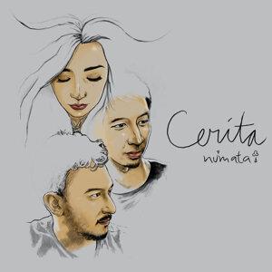 Cerita: The Best of Numata
