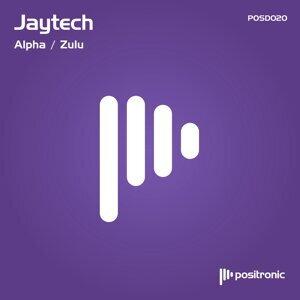 Alpha/Zulu