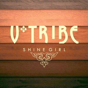 Shine Girl