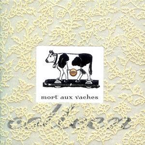 Mort aux Vaches