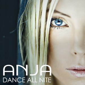 "Dance All Nite (from ""Just Dance 3"") - Single"