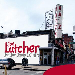 Joe Joe Jump 16 hits