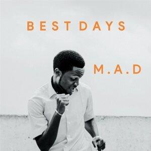 Best Days