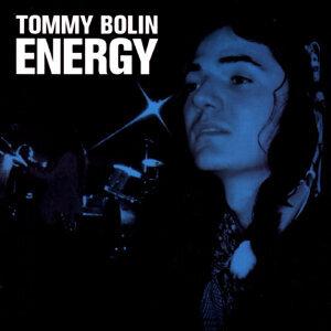 Energy (Original Recording Remastered)