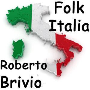 Folk Italia - Roberto Brivio