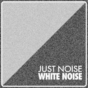 Just Noise: White Noise