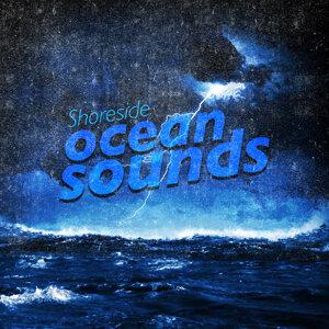 Shoreside Ocean Sounds