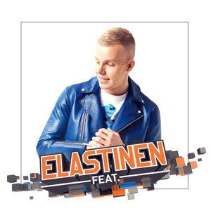 Elastinen Feat.