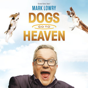Dogs Go To Heaven - Live