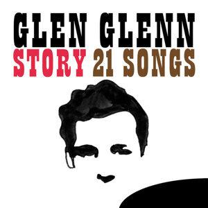Story - 21 Songs