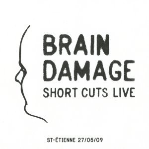 Short Cuts Live